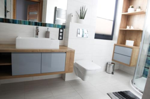 meble łazienkowe 24