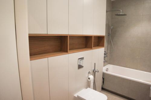 meble łazienkowe 27