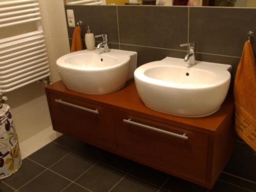 meble łazienkowe 3