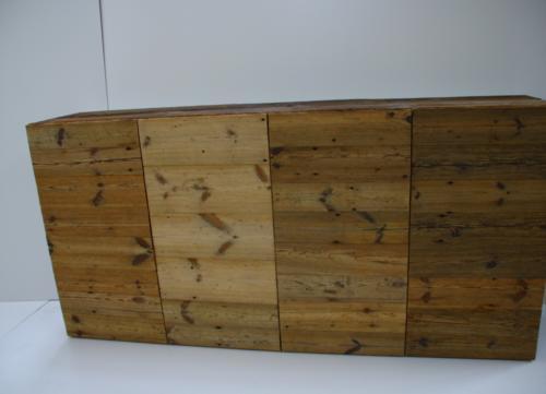 meble drewniane 2