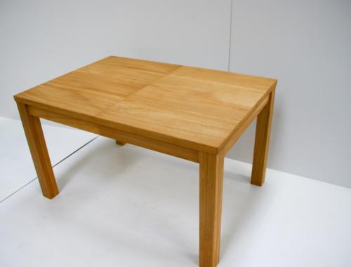 meble drewniane 32/9