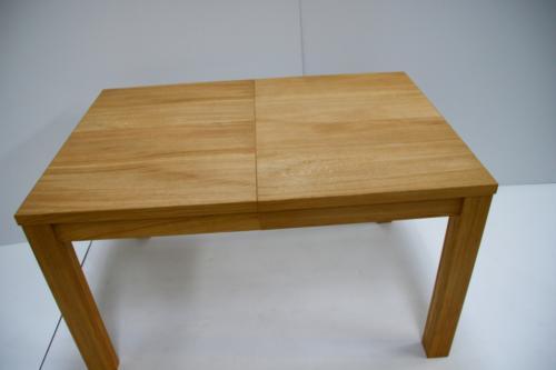 meble drewniane 36/9