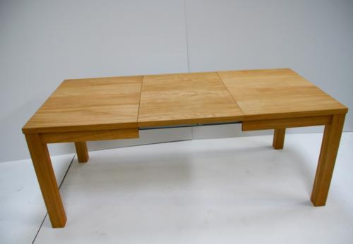 meble drewniane 39/9