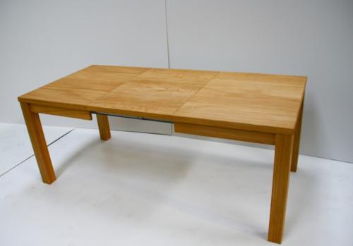 meble drewniane 3