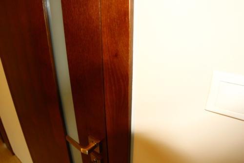 meble drewniane 106/12