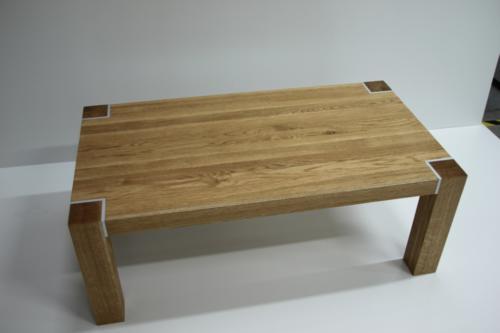 meble drewniane 72/6