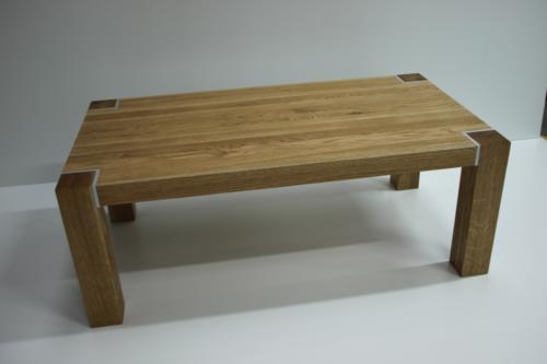 meble drewniane 7