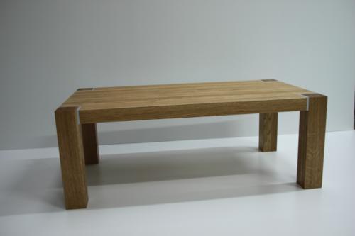 meble drewniane 73/6