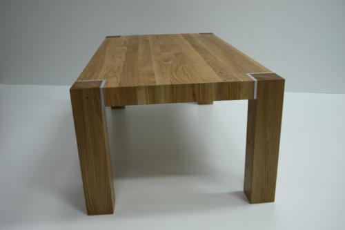 meble drewniane 77/6